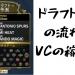 【マイキャリア】NBA2K20 序盤の攻略方法!